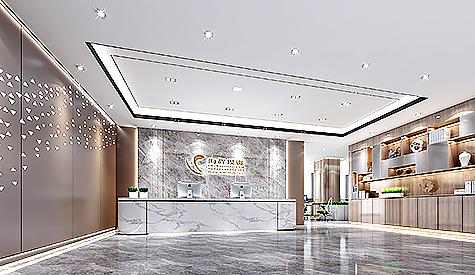 广州海程药业有限公司